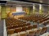 college-auditorium-1