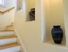 stairwell-detail