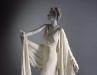 grecian-dress