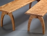 maple-benches