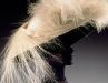ostrich-feather-hat