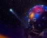 star-projector-w_comet