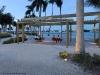w-palm-beach-12